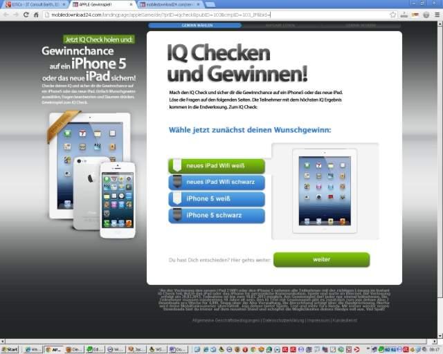 Mobiledownload24.com
