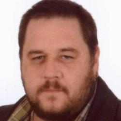 Olaf Hilgendorf