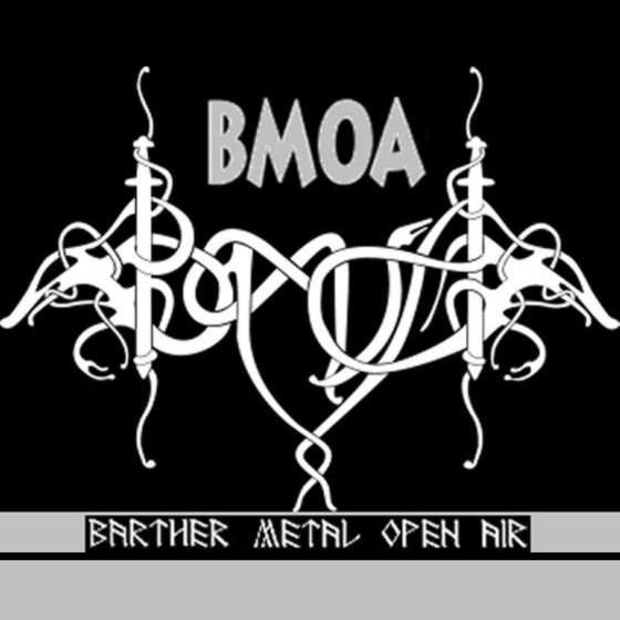 Logo BMOA
